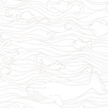 Eijffinger Mini Me 399040 Behang