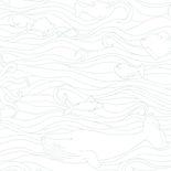 Eijffinger Mini Me 399041 Behang