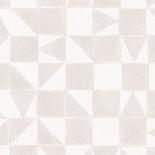 Eijffinger Mini Me 399090 Behang