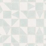 Eijffinger Mini Me 399092 Behang