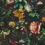 Eijffinger Museum 307300 Behang