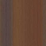 Eijffinger Museum 307313 Behang