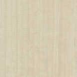 Eijffinger Museum 307330 Behang