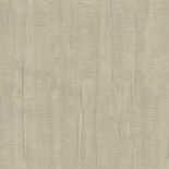 Eijffinger Museum 307331 Behang