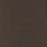Eijffinger Museum 307333 Behang