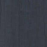 Eijffinger Museum 307334 Behang