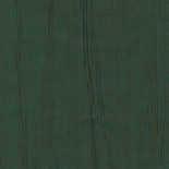 Eijffinger Museum 307335 Behang