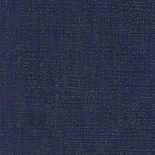 Eijffinger Museum 307350 Behang