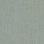 Eijffinger Museum 307354 Behang