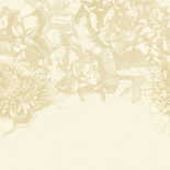 Eijffinger Museum 307405 Behang
