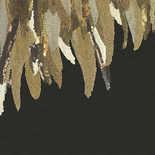 Eijffinger Museum 307406 Behang