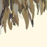 Eijffinger Museum 307407 Behang