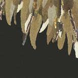 Eijffinger Museum 307408 Behang