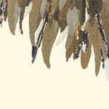 Eijffinger Museum 307409 Behang