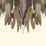 Eijffinger Museum 307410 Behang