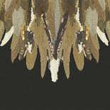 Eijffinger Museum 307411 Behang
