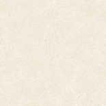 Eijffinger Skin 300510 Behang