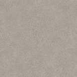 Eijffinger Skin 300512 Behang