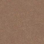 Eijffinger Skin 300513 Behang
