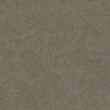 Eijffinger Skin 300514 Behang