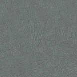 Eijffinger Skin 300515 Behang