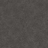 Eijffinger Skin 300516 Behang