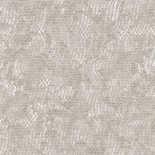 Eijffinger Skin 300520 Behang