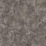 Eijffinger Skin 300521 Behang