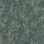 Eijffinger Skin 300522 Behang
