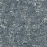 Eijffinger Skin 300523 Behang