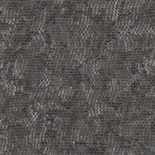 Eijffinger Skin 300525 Behang