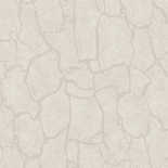 Eijffinger Skin 300530 Behang