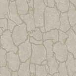 Eijffinger Skin 300531 Behang