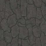 Eijffinger Skin 300534 Behang
