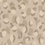 Eijffinger Skin 300541 Behang