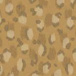 Eijffinger Skin 300543 Behang