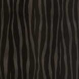 Eijffinger Skin 300551 Behang