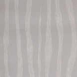 Eijffinger Skin 300552 Behang