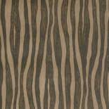 Eijffinger Skin 300553 Behang