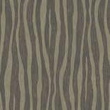 Eijffinger Skin 300555 Behang