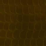 Eijffinger Skin 300560 Behang