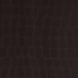 Eijffinger Skin 300562 Behang