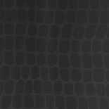 Eijffinger Skin 300563 Behang