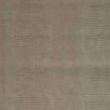Eijffinger Skin 300570 Behang