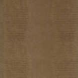 Eijffinger Skin 300571 Behang
