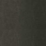 Eijffinger Skin 300572 Behang