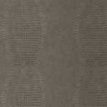 Eijffinger Skin 300573 Behang