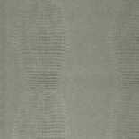 Eijffinger Skin 300574 Behang