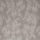 Eijffinger Skin 300580 Behang