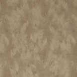 Eijffinger Skin 300581 Behang
